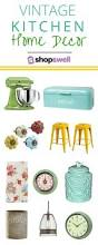 Kitchen Collectables Store by Coffee Retro Vintage Drink Kitchen Cafe Old Shop Food Small