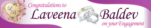 wedding congratulations banner wedding banner 21
