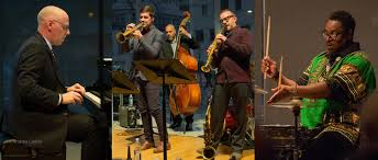 modern family season 6 black friday target jazz in the target atrium features u201cdrum and trumpet u201d on october