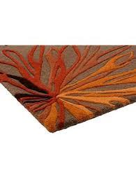 heine versand teppiche hochflorteppich hochflor teppich heine und teppiche