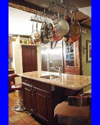 Design Your Own Kitchen Layout Free Design Your Own Kitchen Layout