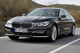 735d bmw 2016 bmw 7 series review drive motor trend