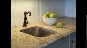 slab sink kitchen slab design youtube