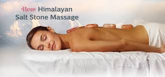 massage therapy with the elements promise elements massage