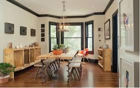 the best paint colors design ideas home decorations 17 best images