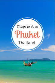 things to do in phuket in 48 hours