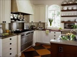 country themed kitchen ideas kitchen all white kitchen country kitchen paint colors country