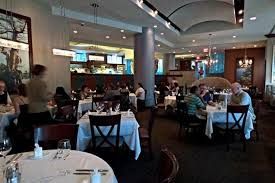 Dining Room At The Modern The 10 Best Restaurants In Mount Vernon Triangle D C
