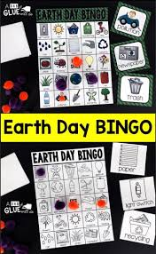 107 best green living earth day images on pinterest earth day