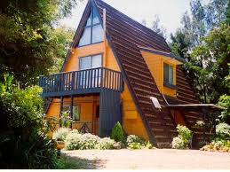 a frame houses 340 best a frame images on a frame cabin small houses