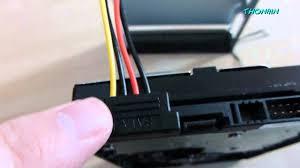 disque dur externe bureau comment transformer disque dur interne en disque dur externe