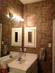 wallpaper borders for bathrooms modern home ripping border 12 realie