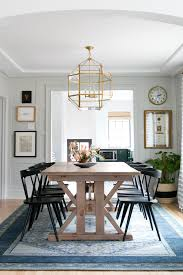 dining rooms archives page 2 of 29 copycatchic