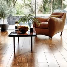 Laminate Flooring Carpetright Portico Axis Laminate Laminate Carpetright