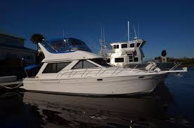 2007 bayliner discovery 289 power boat for sale www yachtworld com
