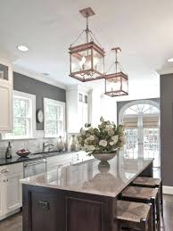 Island Pendants Lighting 3 Pendant Light Kitchen Island Medium Size Of Island Pendants 3