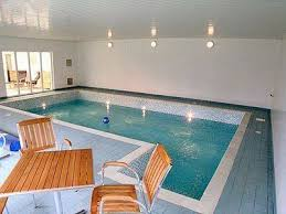 the 10 best norfolk hotels with pools u2013 swimming pool hotels in