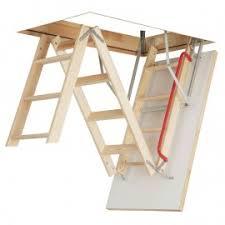 loft ladders sunlux limited