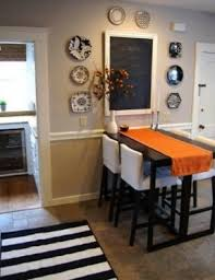 dining room tables for small spaces small counter height tables foter
