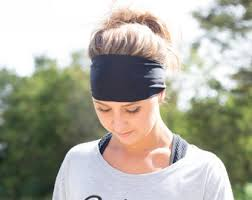 athletic headbands athletic headbands etsy