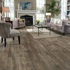 Wooden Floor L India Laminate Flooring Readysetgrow Org
