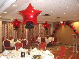 event decorations corporate event decorations balloons and party planning