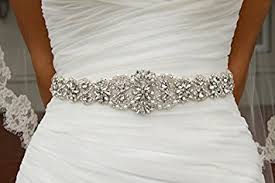 bridal sash wedding sash ivory bridal sash wedding sash
