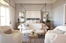 dodson and daughter interior design interior designer houston