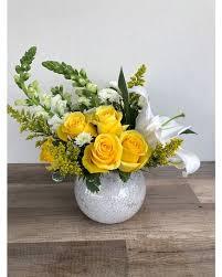 florist greenville nc shop by flowers delivery greenville nc jefferson florist inc