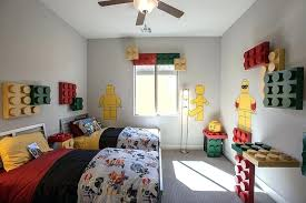 kids themed bedrooms kid themed bedroom ocean themed kids room best boys bedroom images