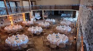 restaurant mariage relais de la benerie 91 restaurant mariages anniversaires