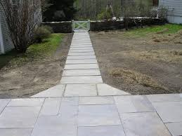 Stone Patio Images by Flagstone U0026 Patio Stone Wholesaler Landscaping U0026 Landscape