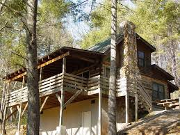 Cottages In Boone Nc by Private Log Cabin Vacation Rentals Tubs Boone Blowing Rock Nc