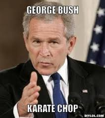 george bush meme google search funny stuff pinterest meme
