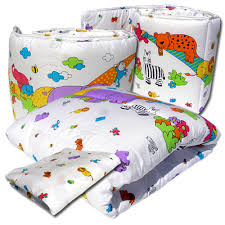 Bumble Bee Crib Bedding Set Bumble Bee Bedding Sets Duvet Cover Bed Sheets And Blankets For