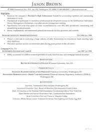 100 accounting resume samples canada essay sportsand