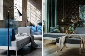 canapé prix on veut le canapé modulable à petit prix du designer tom dixon