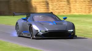 aston martin vulcan aston martin vulcan sportscar junky