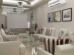 2d And 3d Interior Designer In West Delhi And Delhi Ncr 3d Interior Design Showcase The Imagine Studio