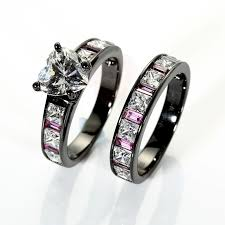 vancaro wedding rings vancaro heart wedding rings finding wedding ideas