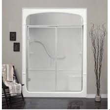 Shower Door Canada Mirolin Canada Showers Shower Doors The Water Closet Etobicoke