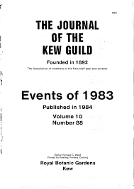 v10s88p180 all by kew guild journal issuu