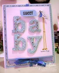 photo baby shower messages in hindi image