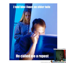 Internet Husband Meme - internet husband memes best collection of funny internet husband