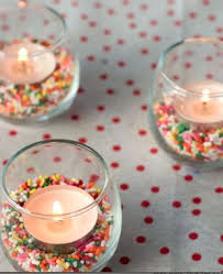 best 25 baby sprinkle ideas on pinterest sprinkle shower baby