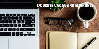 concord lexus employment exclusive motorcars baltimore md pre owned luxury vehicles