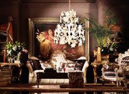Italian Style Chandeliers 12 Best Ideas Of Italian Chandeliers Style