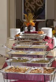 catering services u0026 family restaurant myrtle beach sc k u0026w cafeterias