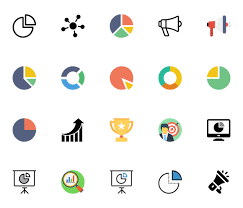 623 863 free vector icons flaticon