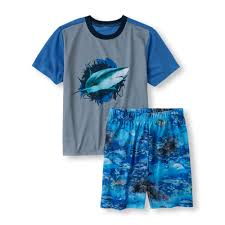 boys sleepwear the children s place 10